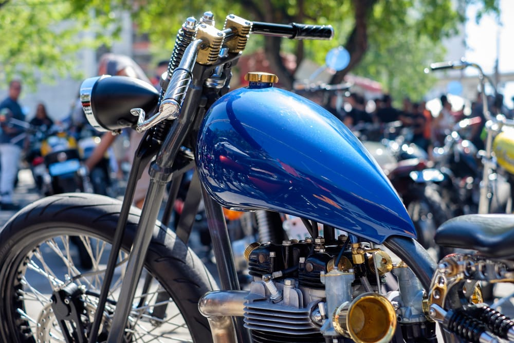 motorcycle insurance St. Louis MO