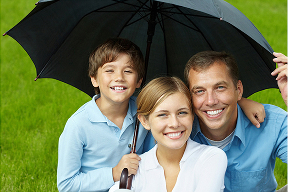 umbrella insurance St. Louis MO